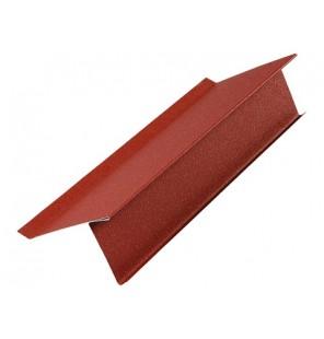 zaveterne štitove lemovanie strecha