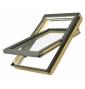 Strešné okno -  Fakro FTS -...