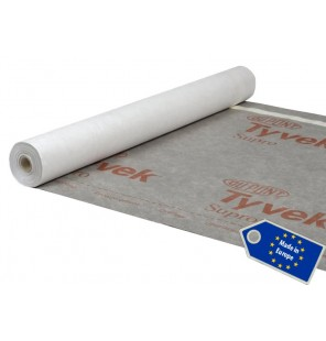 Tyvek SUPRO Tape - 1,5x50m