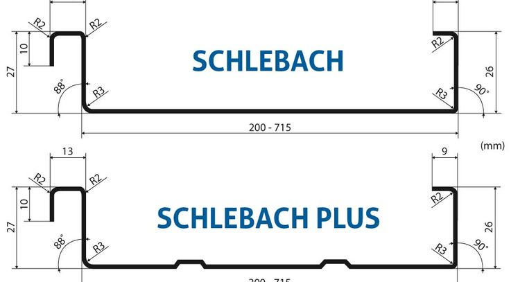 profil_schlebach-1509ea53.jpg